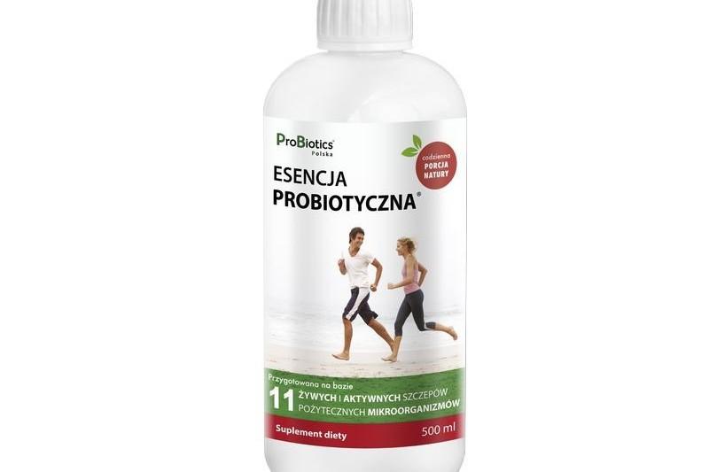 esencja probiotyczna 04