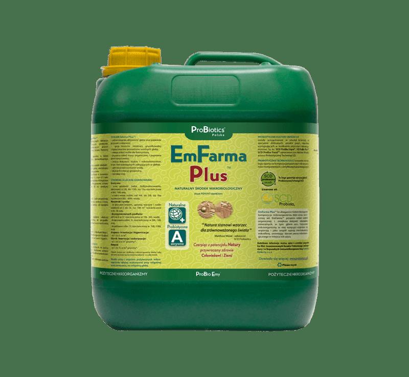 EmFarma Plus 2