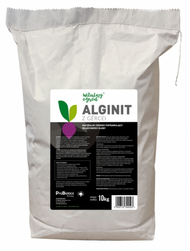 alginit-10kg-15898068875047-md