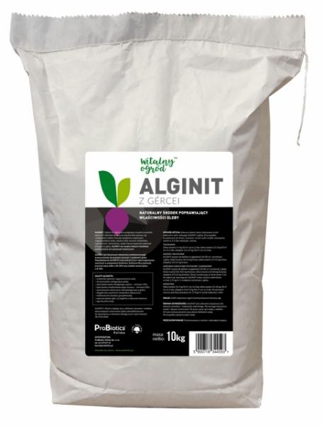 Alginit 10kg