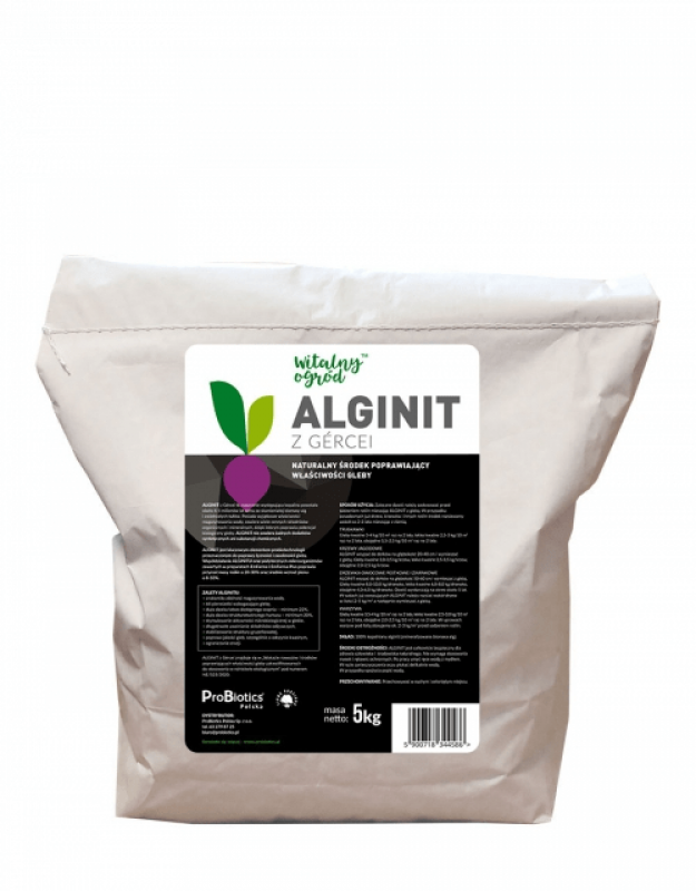 alginit-5kg-15898067116305-md