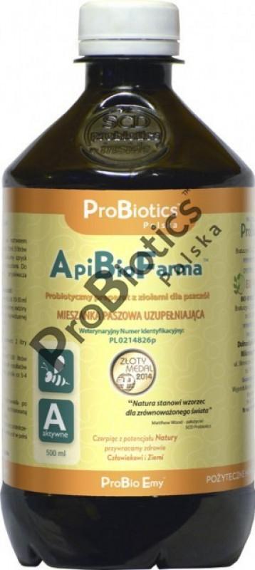 apibiofarma-butelka-500-ml-md