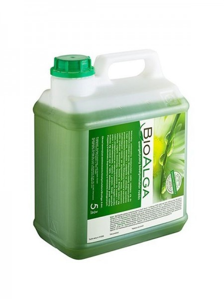 bioalga-5l-uniwersalny-nawoz-md