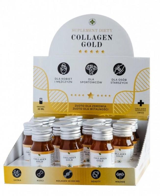 collagen-gold-pakiet-15szt-16016246234644-md