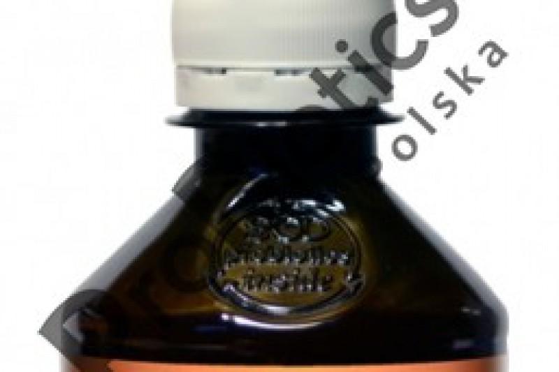apibiofarma-butelka-200-ml-md
