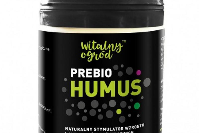 prebio-humus-100g-1582884315197-md
