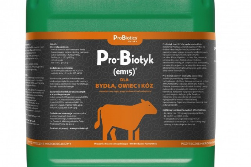 pro-biotyk-em15-bydla-owiec-koz-10l-16191781866151-md