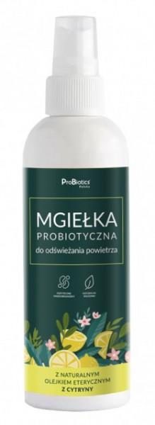 mgielka-probiotyczna-odswiezania-powietrza-cytrynowa-16063186978924-md