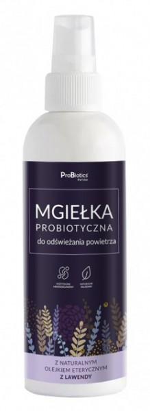 mgielka-probiotyczna-odswiezania-powietrza-lawendowa-16063182450838-md