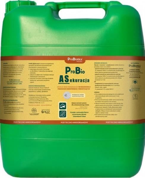 probio-asekuracja-20-litrow-15962037747937-md