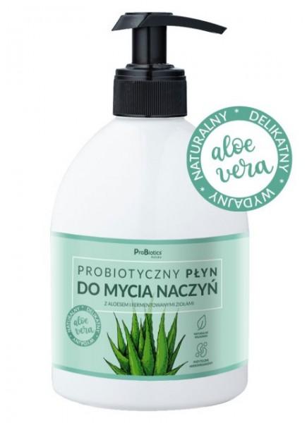 probiotyczny-plyn-do-mycia-naczyn-16112205675204-md
