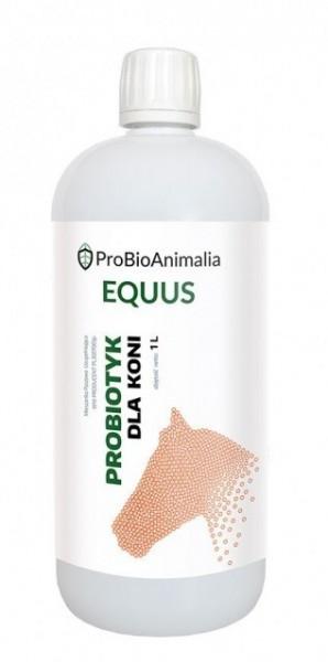 probiotyk-koni-1l-16191844428956-md