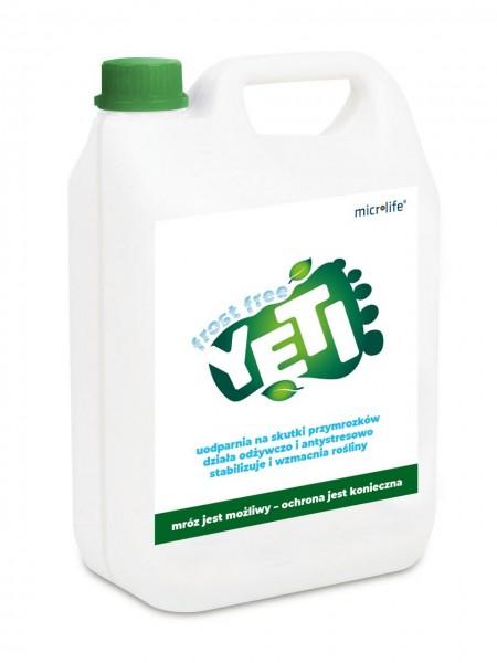 YETI - 5 L